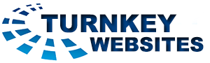 Turnkey Websites