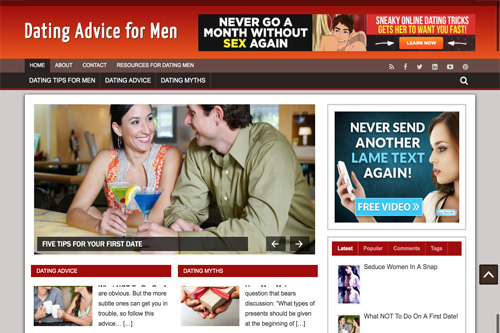 some sports. quotes about age difference in dating are you easygoing man