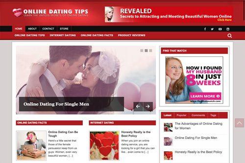 Neue Stadt Dating-Ideen