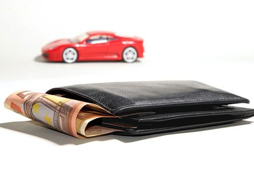 car loan plr articles