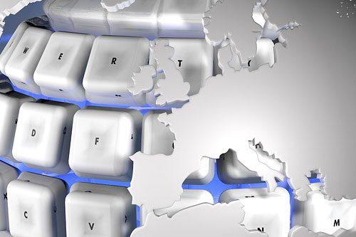 website hosting plr articles